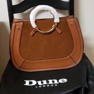 Dune London Dorseey handbag
